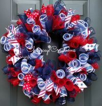 Best 25+ Memorial day decorations ideas on Pinterest