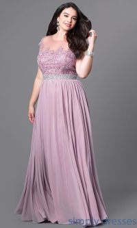 25+ best Plus Size Formal Dresses ideas on Pinterest ...