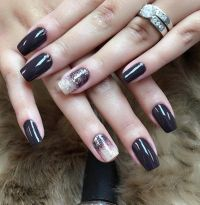 1000+ ideas about Different Color Nails on Pinterest ...