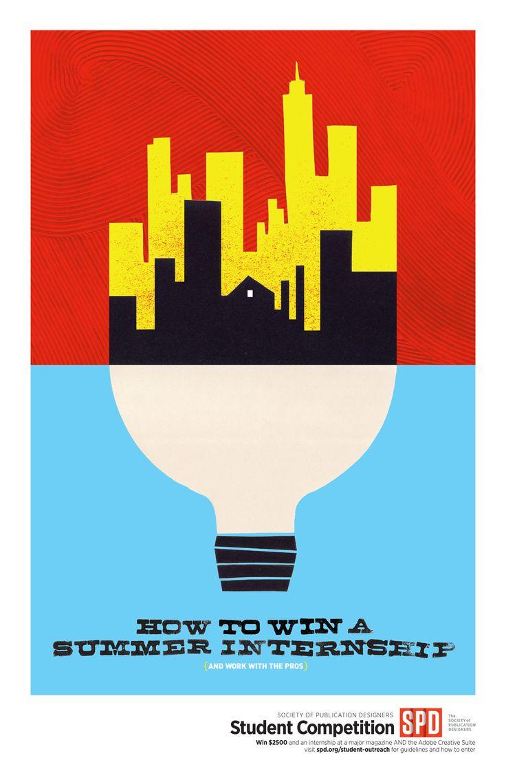 Poster design guidelines - Download