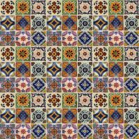 1000+ images about TALAVERA & TOZETTO MEXICAN TILES on ...