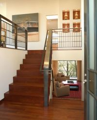 17 Best ideas about Raised Ranch Entryway on Pinterest ...