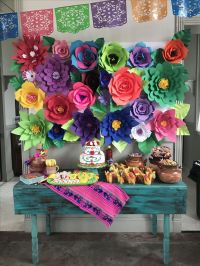 25+ best ideas about Mexican baby showers on Pinterest