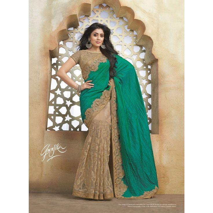 Buy laxmipati wedding sarees laxmipati sarees new catalog