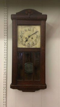 88 best images about Old Clocks on Pinterest