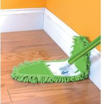 25+ best ideas about Cleaning baseboards on Pinterest ...