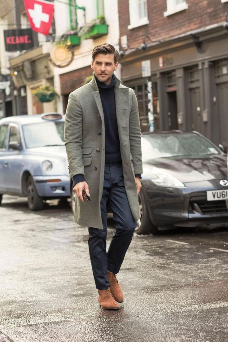 Fashion look from december 2014 featuring mens sweatshirts mens - Fashion Look From December 2014 Featuring Mens Sweatshirts Mens A Daily Diary Update On The Download