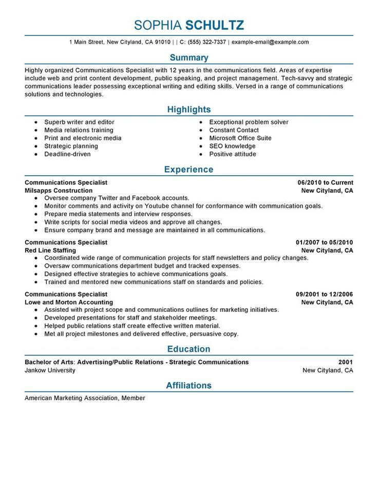 6 Sample Resume For Graduate Students Download Now 11 Best Ideas About I Need A Job On Pinterest Blue