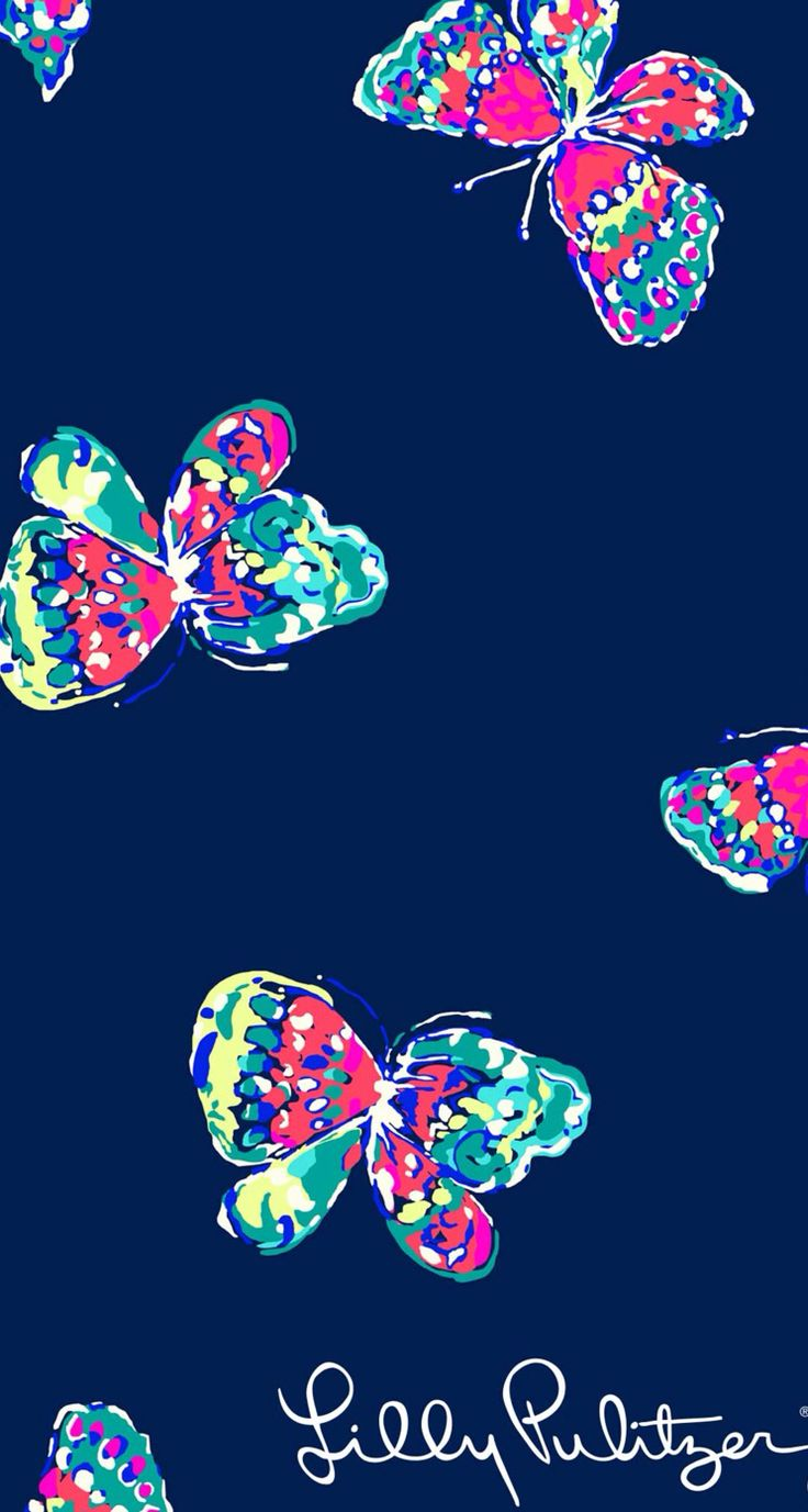 Lilly Pulitzer Fall Wallpaper 37 Best Images About Lilly Pulitzer On Pinterest Resorts