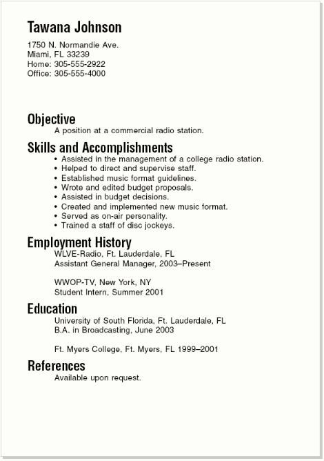 where can i make a free resume online yahoo rsum wikipedia 25 best ideas about sample