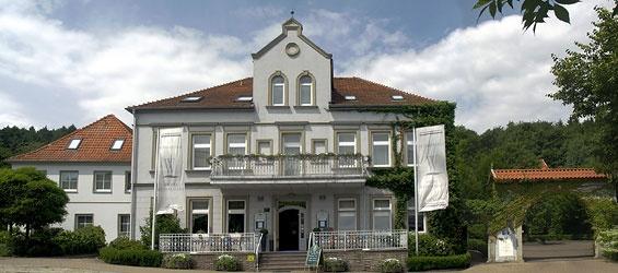 Počet nápadov na tému Restaurant Bad Oeynhausen na Pintereste 17 - fassadenfarbe beispiele