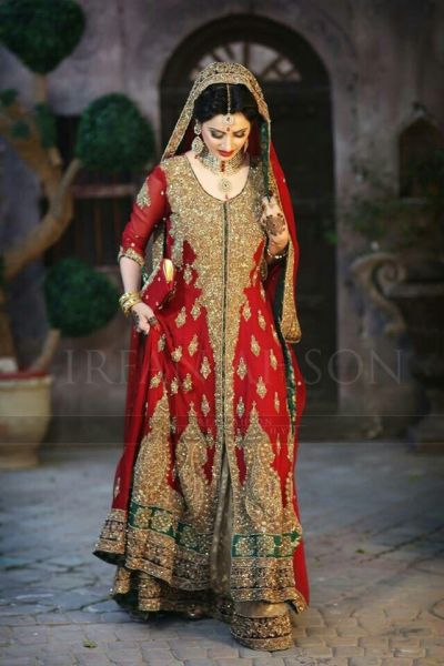40 best Dulha aur Dulhan images on Pinterest