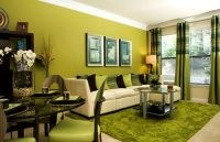 Best 20+ Lime Green Rooms ideas on Pinterest | Lime green ...