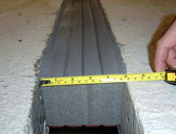 17 Best Images About Expansion Joints On Pinterest