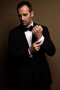 33 best images about James Bond bow ties on Pinterest ...