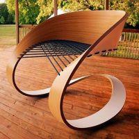 Best 20+ Bungee chair ideas on Pinterest | Indoor playset ...