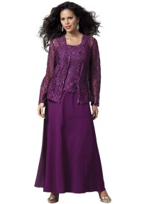 Best Place To Find Plus Size Mother Of The Bride Dresses ...