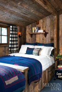 Best 10+ Cabin interior design ideas on Pinterest | Rustic ...