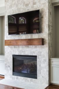 1000+ ideas about Fireplace Wall on Pinterest | Fireplaces ...