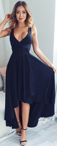 The 25+ best ideas about Wedding Guest Outfits on ...