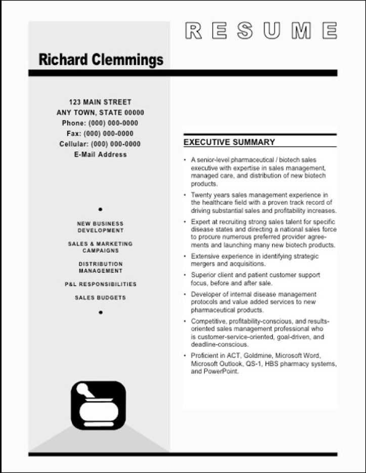 action words for resume harvard professional resumes example online