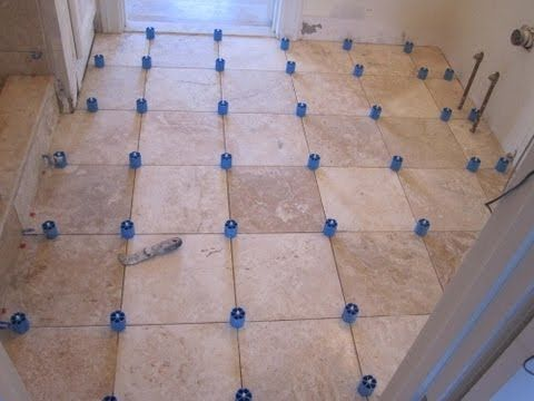 1000+ Ideas About Tile Leveling System On Pinterest | Wood Look
