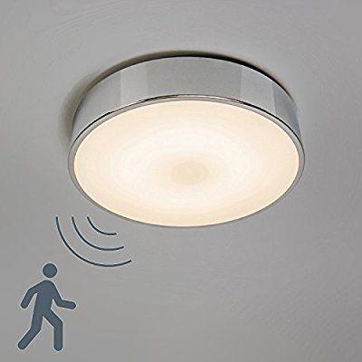1000+ ideias sobre Außenlampe Mit Bewegungsmelder Led no Pinterest - lampen ausen led