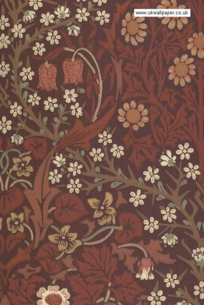 17 best images about William Morris Designs on Pinterest | Arts and crafts, Libraries and Geek ...