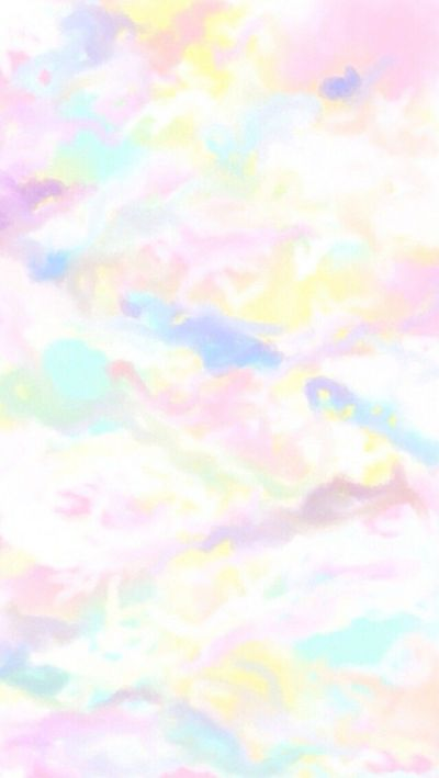 71 best images about PASTEL | iPhone Wallpapers on Pinterest | Wallpapers, iPhone wallpapers and ...