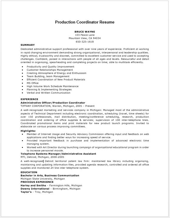 essays about greece best university essay on usa kate turabian - outreach coordinator resume