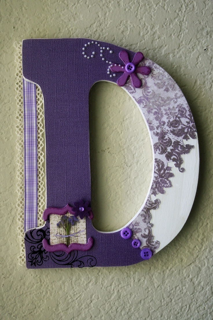 How to glue scrapbook paper to wood letters - How To Glue Scrapbook Paper To Wood Letters 25 Best Ideas About Wooden Letter Crafts Download