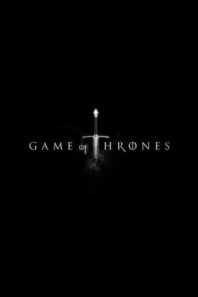 94 best images about Games of Thrones Wallpaper on Pinterest | King in the north, Search games ...