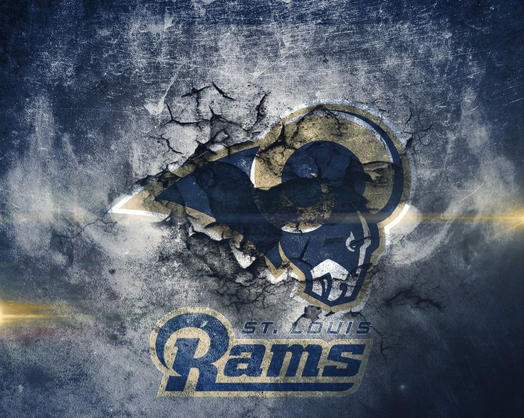 Dallas Cowboys Iphone 7 Wallpaper 7 Best Images About Rams On Pinterest Legends Logos And