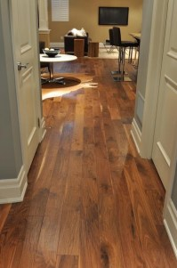 10 Best images about flooring on Pinterest | Hickory ...