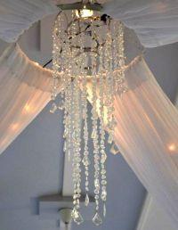 Draping Kits for Weddings; Backdrops, lighting and more ...