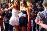 short prom dresses for tall skinny girls | short dresses ...