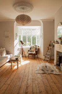 Best 20+ Victorian living room ideas on Pinterest ...