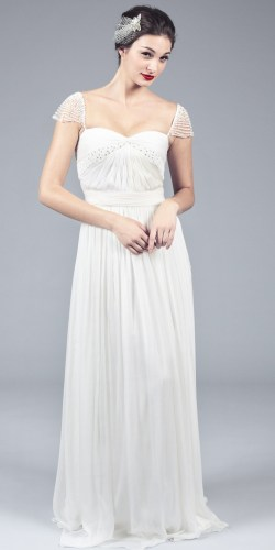 wedding dresses wedding dress cap sleeves best images about Wedding dresses on Pinterest Sleeve Cap sleeve wedding and A line