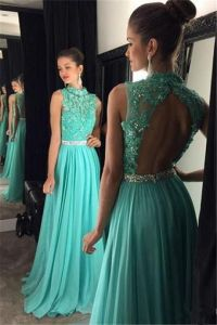 25+ best ideas about Turquoise prom dresses on Pinterest ...
