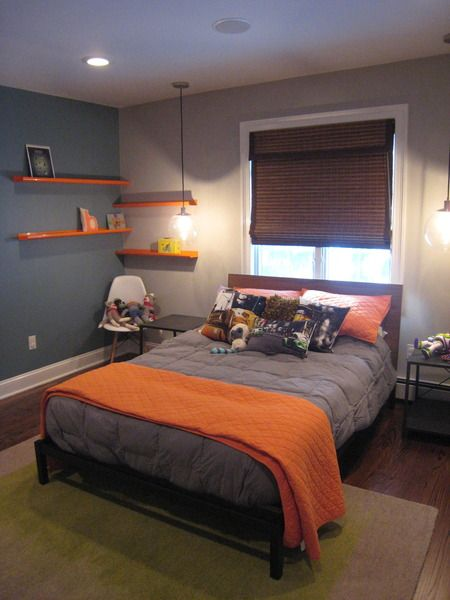 1000+ Ideas About Boys Room Colors On Pinterest | Boy Bedrooms