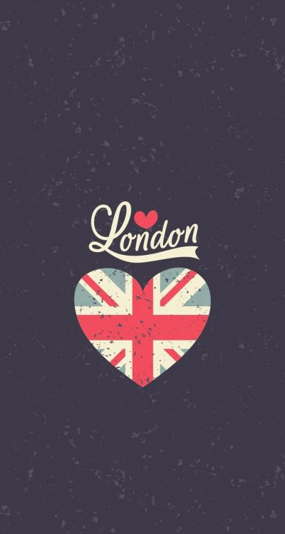 Wallpaper iphone line London England http://iphonetokok-infinity.hu különleges telefontokok ...