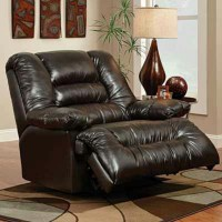 http://www.biglots.com/p/c/recliners-chairs-ottomans ...