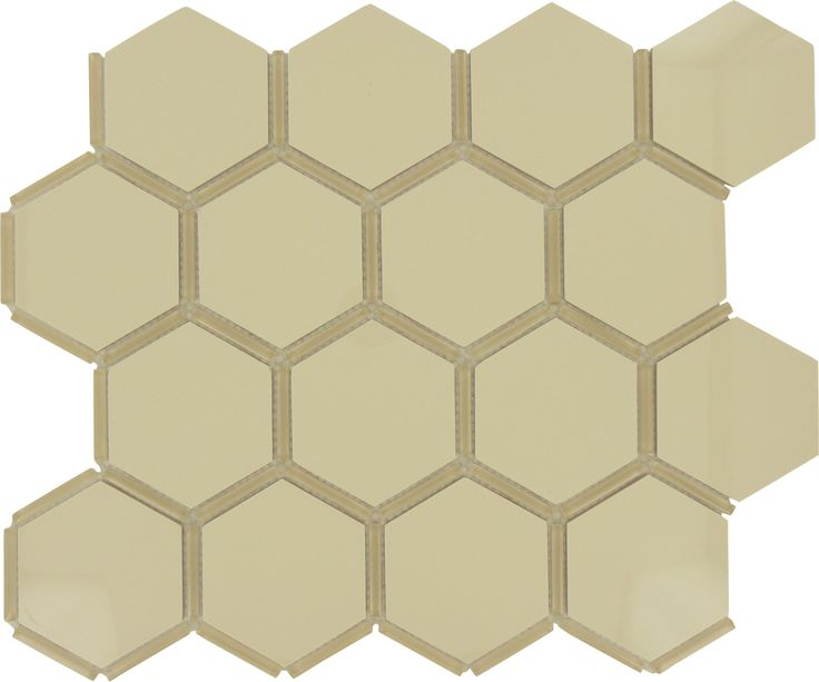 1000+ Images About Hexagon Tiles On Pinterest   Hexagon Tiles