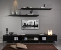 1000+ images about Tv setup ideas on Pinterest | Tv corner ...