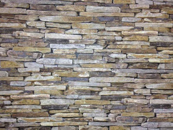 3d Effect Stone Brick Wall Textured Vinyl Wallpaper Self Adhesive Best 25 Stone Wallpaper Ideas On Pinterest