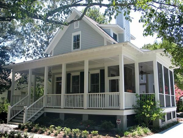 1000+ Ideas About Small House Plans On Pinterest | Cabin Plans