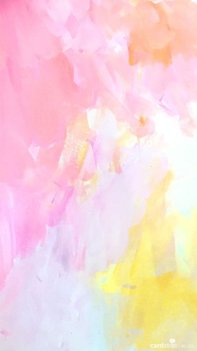 Best 25+ Watercolor wallpaper iphone ideas on Pinterest