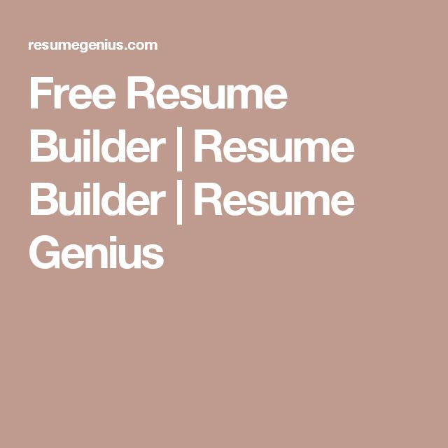 michigan works resume builder templates characterworld co - Michigan Works Resume Maker