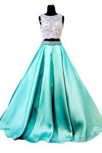 25+ best ideas about Clearance prom dresses on Pinterest ...