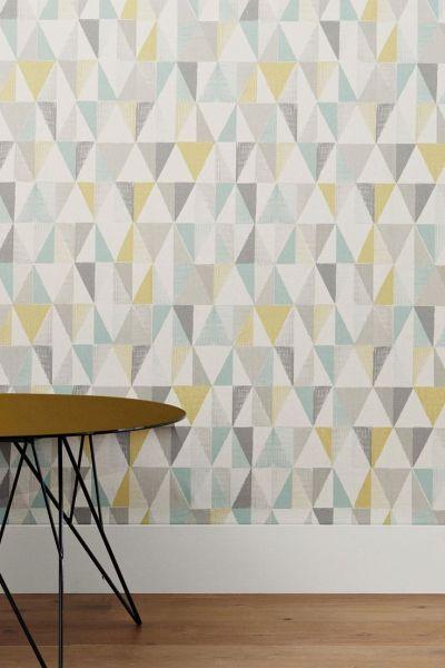 17 Best ideas about Geometric Wallpaper on Pinterest ...